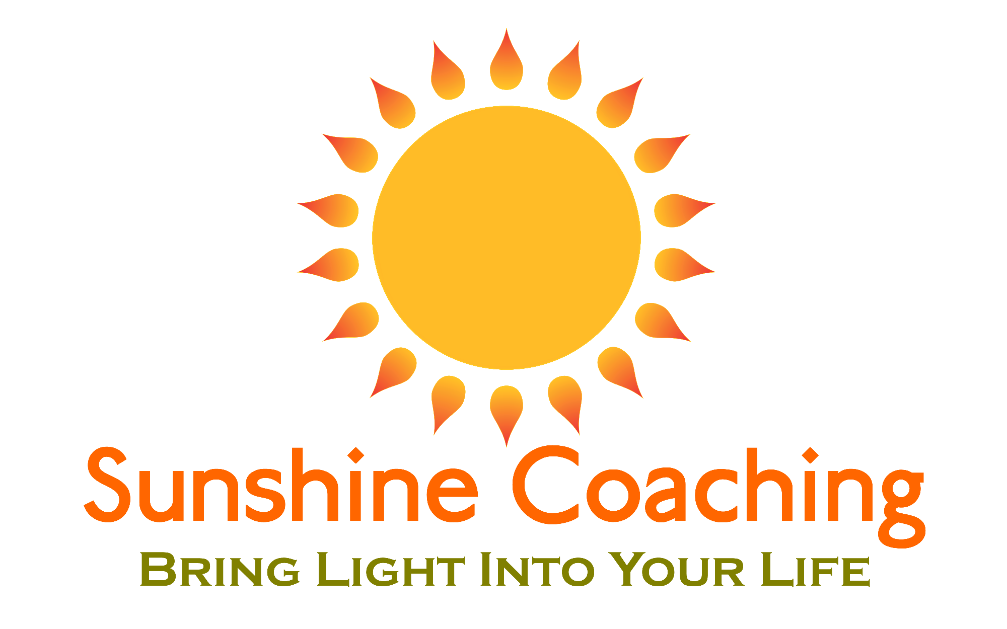Transform Your Life With NLP Coaching